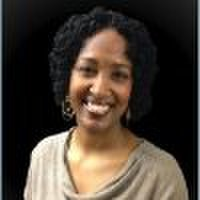 avatar for Tahisha Mayfield