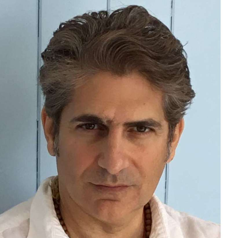 avatar for Michael Imperioli