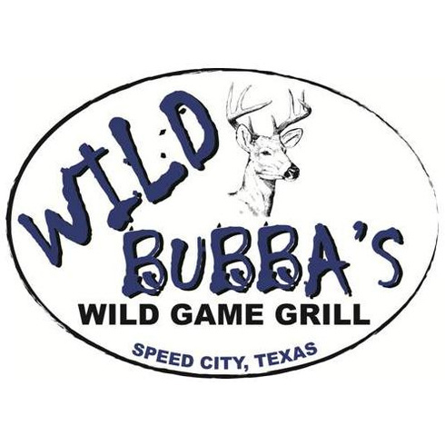 avatar for Wild Bubba's Wild Game Grill