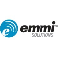 avatar for Emmi Solutions