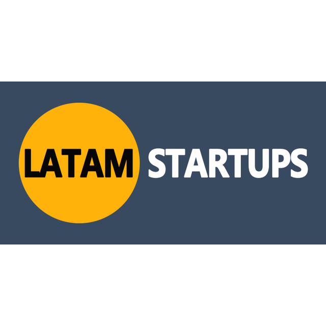 avatar for LatAm Startups