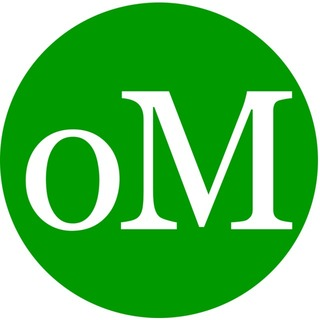 offMetro