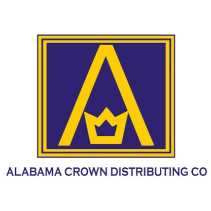 avatar for Alabama Crown Distributing Co