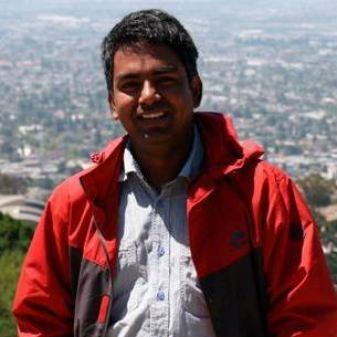 avatar for Mofizur Rahman