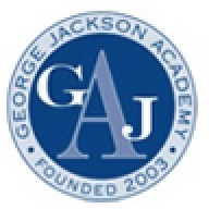 avatar for George Jackson Academy
