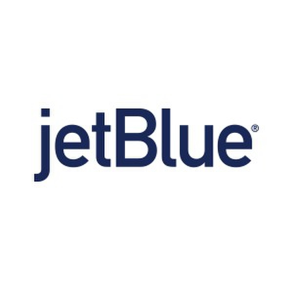 avatar for Jet Blue