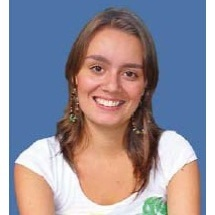 avatar for Ivonne Rodríguez