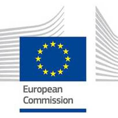 avatar for European Commission