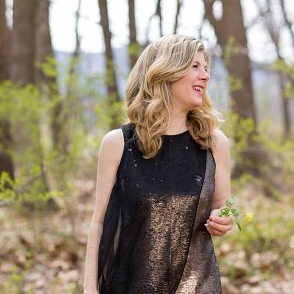avatar for Dar Williams
