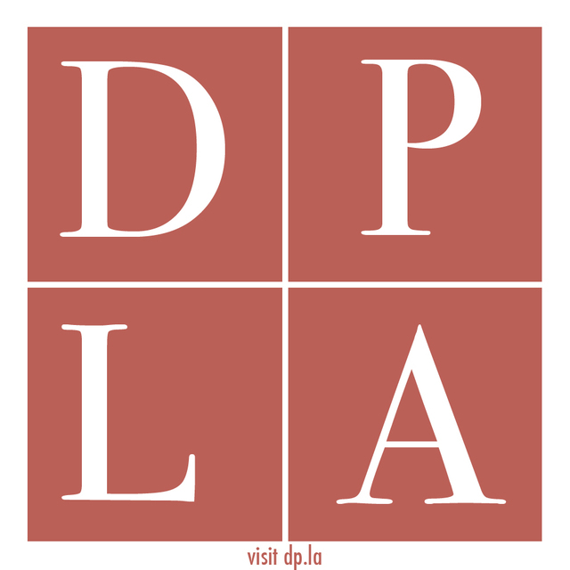 avatar for DPLA Tech Team