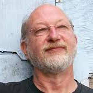 avatar for Dennis McKenna