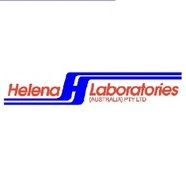 avatar for Helena Laboratories