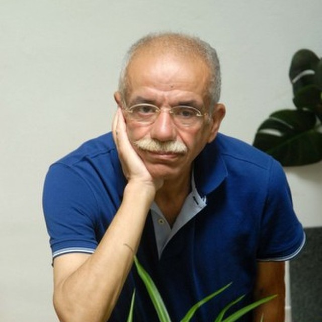 avatar for António Serzedelo