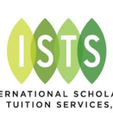 avatar for International Scholarship and Tuition Services, Inc. (ISTS)