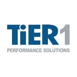 avatar for TiER1 Performance Solutions