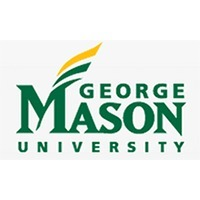 avatar for George Mason University