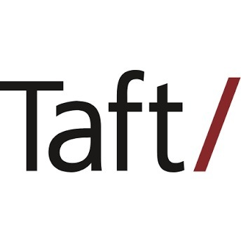 avatar for Taft