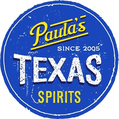 avatar for Paula's Texas Spirits