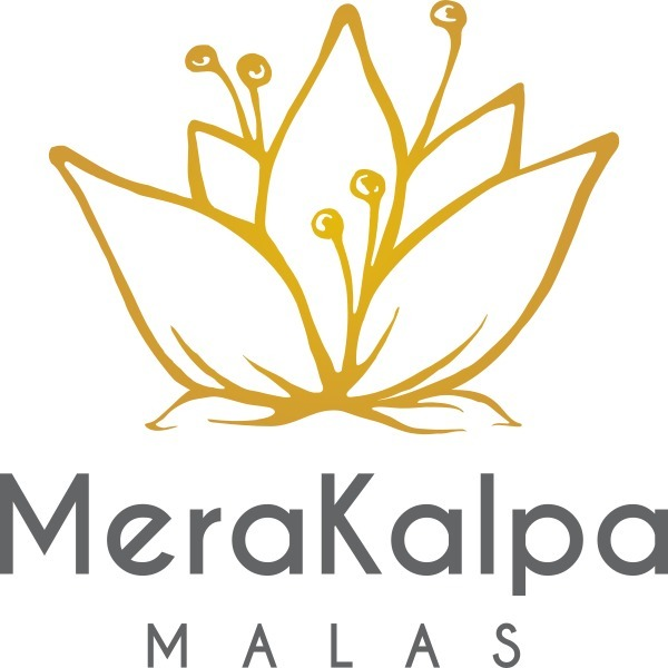 avatar for MeraKalpa