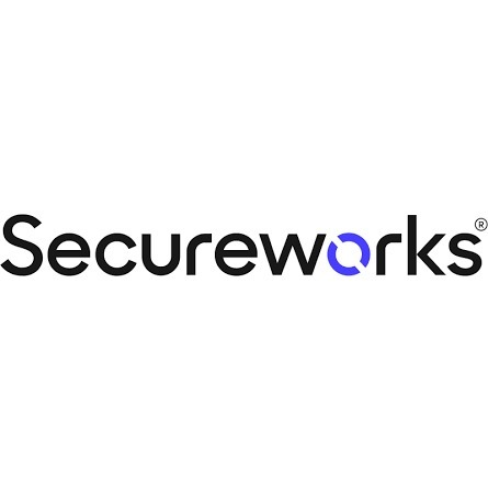 avatar for Secureworks