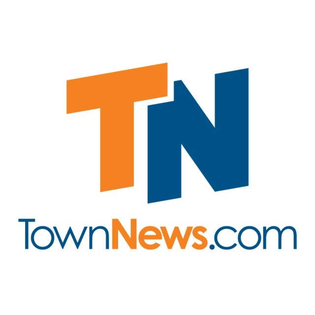 avatar for TownNews.com