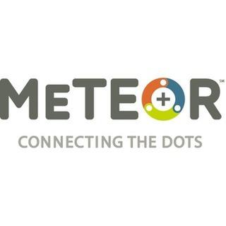 avatar for Meteor