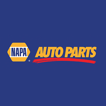 avatar for NAPA Auto Parts