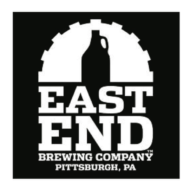 avatar for East End Brewing