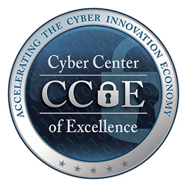 avatar for Cyber Center of Excellence