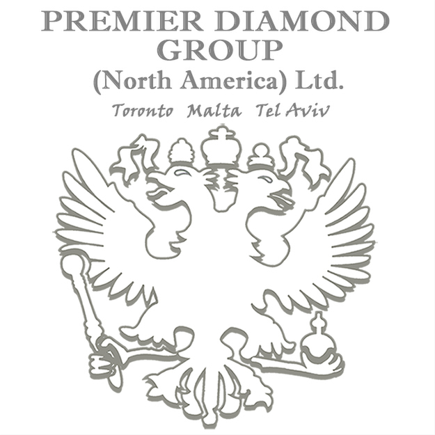 avatar for Premier Diamond Group (North America) Ltd.
