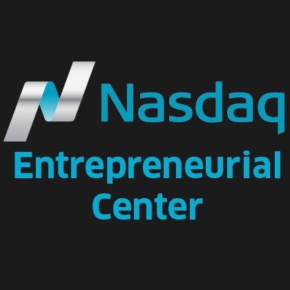 avatar for Nasdaq Entreprenuerial Center
