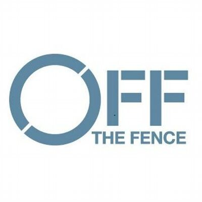 avatar for Off the Fence Productions