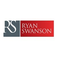 avatar for Ryan Swanson