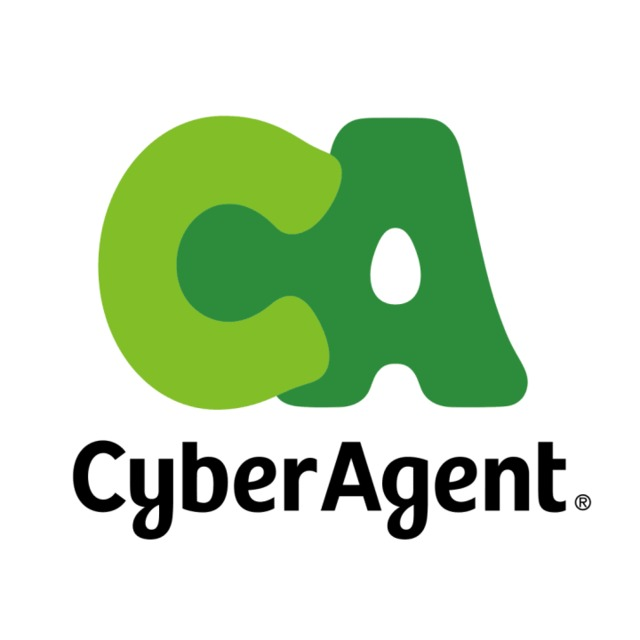 avatar for CyberAgent