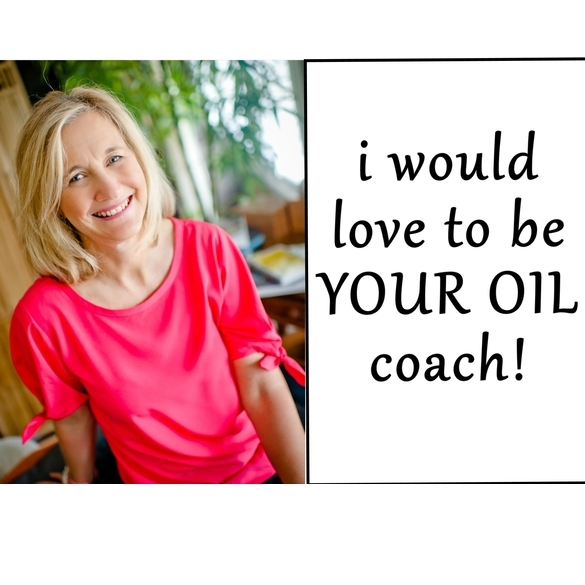 avatar for doTERRA Oils