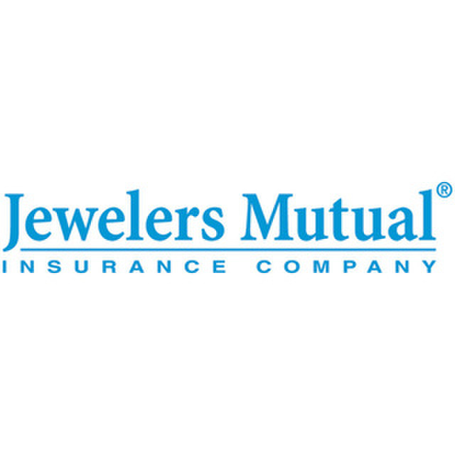 avatar for Jewelers Mutual Insurance Company