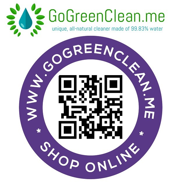 avatar for GoGreenClean