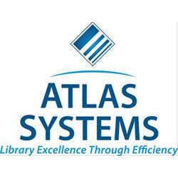 avatar for Atlas Systems