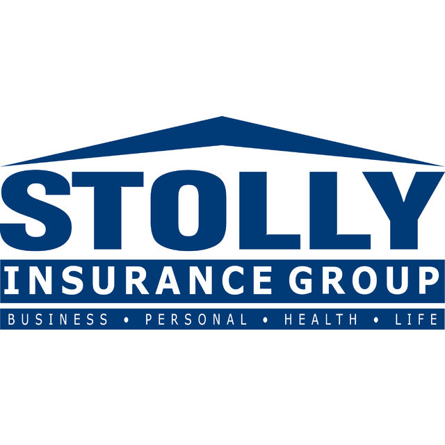 avatar for Stolly Insurance Group