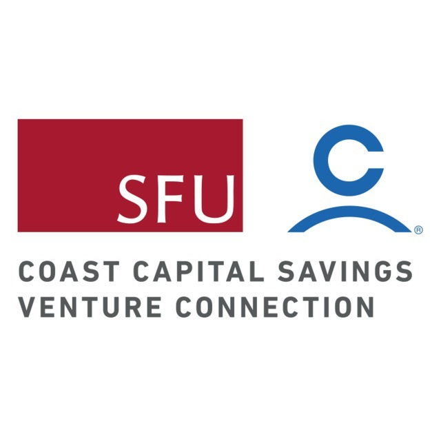 avatar for SFU Coast Capital Savings Venture Connection