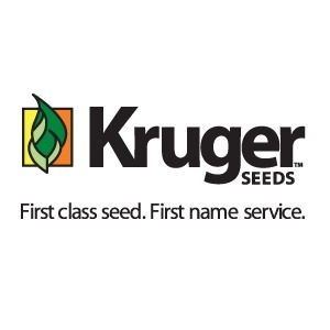 avatar for Kruger Seeds