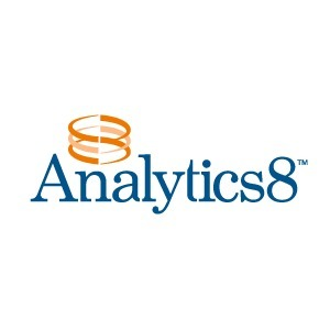 avatar for Analytics8