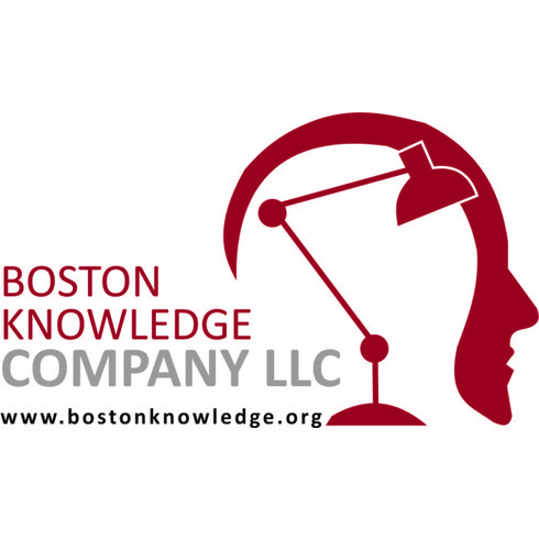 avatar for The Boston Knowledge Company LLC