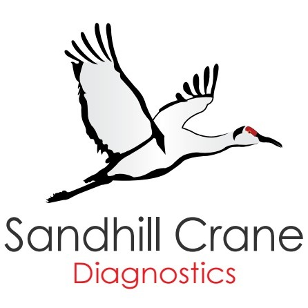 avatar for Sandhill Crane Diagnostics