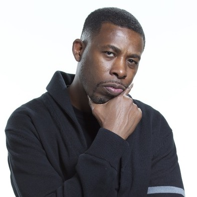 avatar for GZA/The Genius