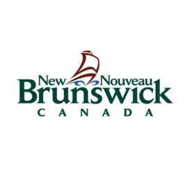 avatar for Tourism New Brunswick
