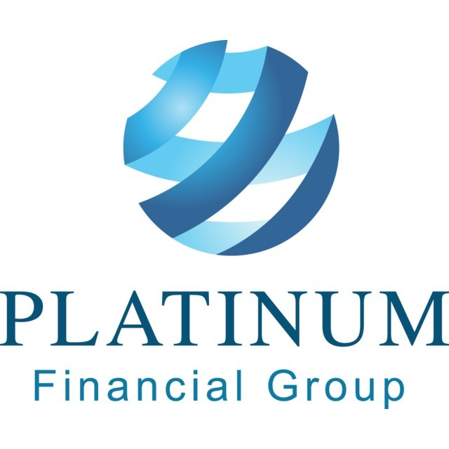 avatar for Platinum Financial Group