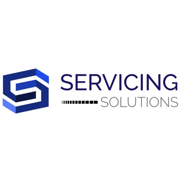 avatar for Servicing Solutions