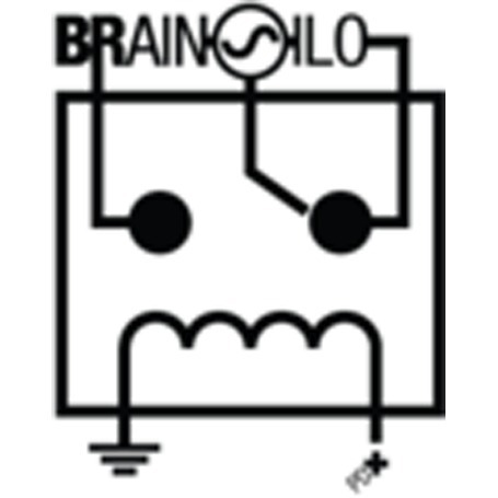 avatar for Brainsilo