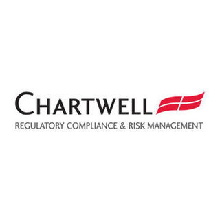 avatar for Chartwell Compliance